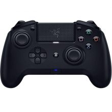 کنترلر Razer Raiju Tournament Edition برای PS4