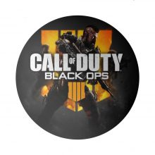 پیکسل Call Of Duty Black Ops 4